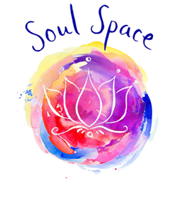 Tony Stockwell's Soul Space Centre