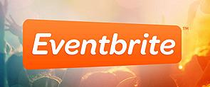 Soul Space Eventbrite Events