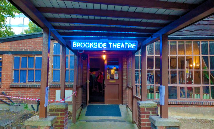 brookside-theatre-romford