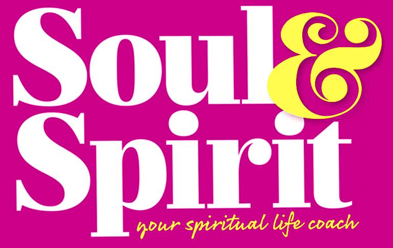 Soul & Spririt April 2017