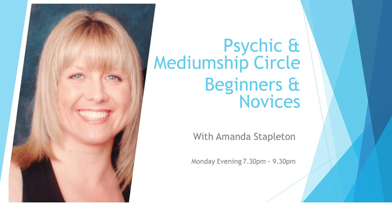 Circle-Beginner-Amanda-Stapleton