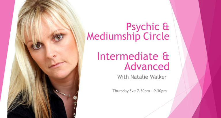 Circle-Template-Natalie-Thurs-Eve