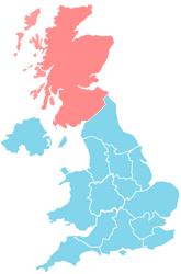 Scottish Events