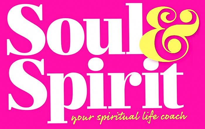 soul & Spirit August 2017